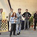 Tournoi des Fous 2007 (203)