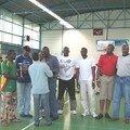 2006 : le cameroun