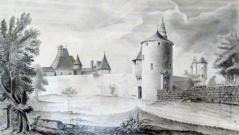 château historique et tour_modifié-1