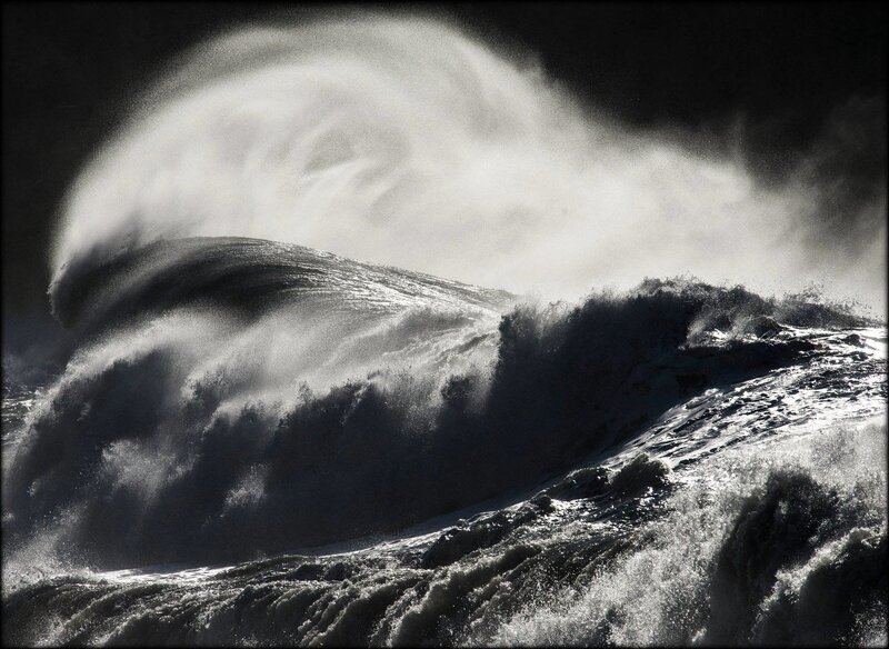 SASHA_WAVES__PHOTOGRAPHIES_