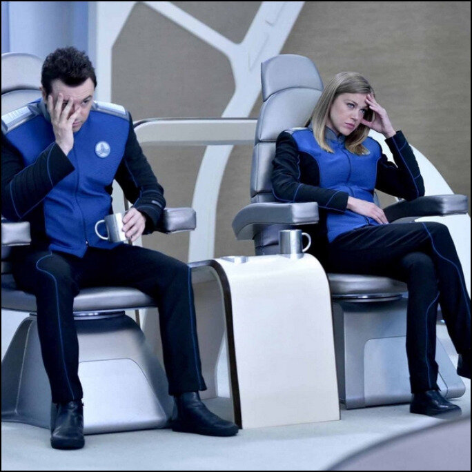 the_orville_s1_02