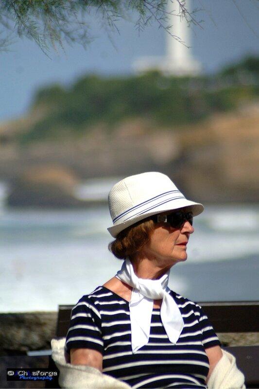 Biarritz_sept_2012__27_