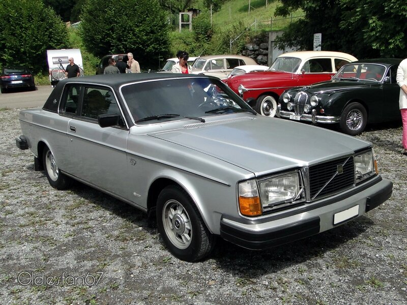 volvo-262c-1976-1982-a