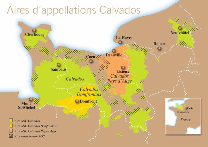 carte-appellations-calvados