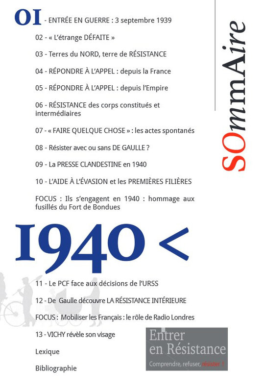 bondues-1940