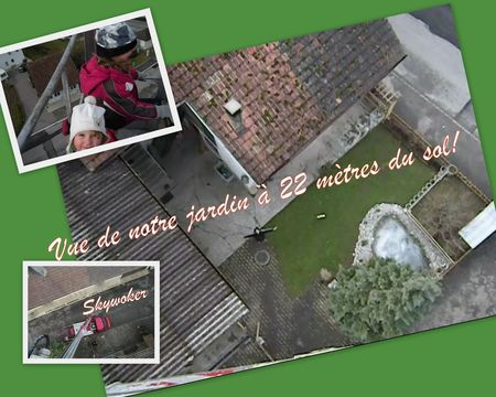Vue_de_notre_jardin___22_m_tres_du_sol_