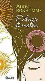echec_maths