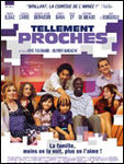 tellement_proches