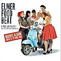 Elmer food beat -
