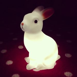 Lapin_lumineux__Urban_Outfitters