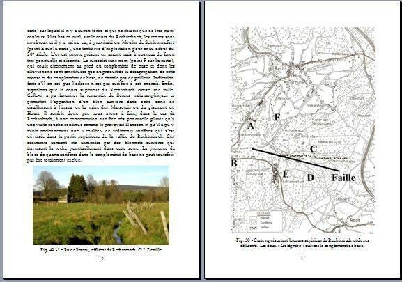 Page exple 2
