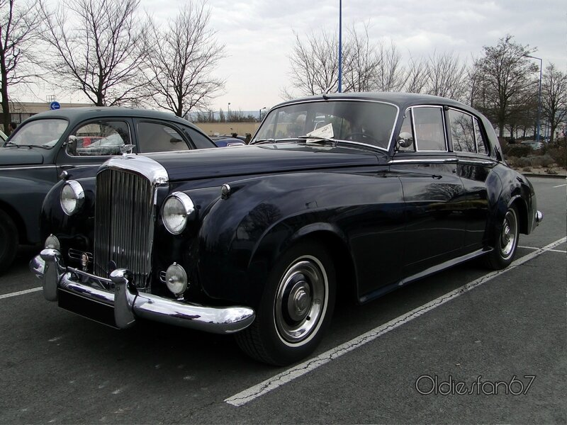 bentley-s2-continental-1959-1962-a