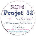 Projet 52 #24 nature
