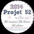 Projet 52 #19 sur la route