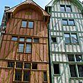 Escapade à Troyes (63)
