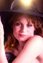 francoise_dorleac-1965-d01