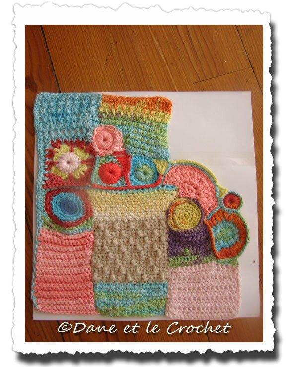 Dane-et-le-Crochet--acrocche-13-14
