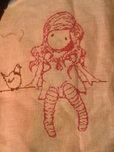 divers chat broderie 2013 24 01 034