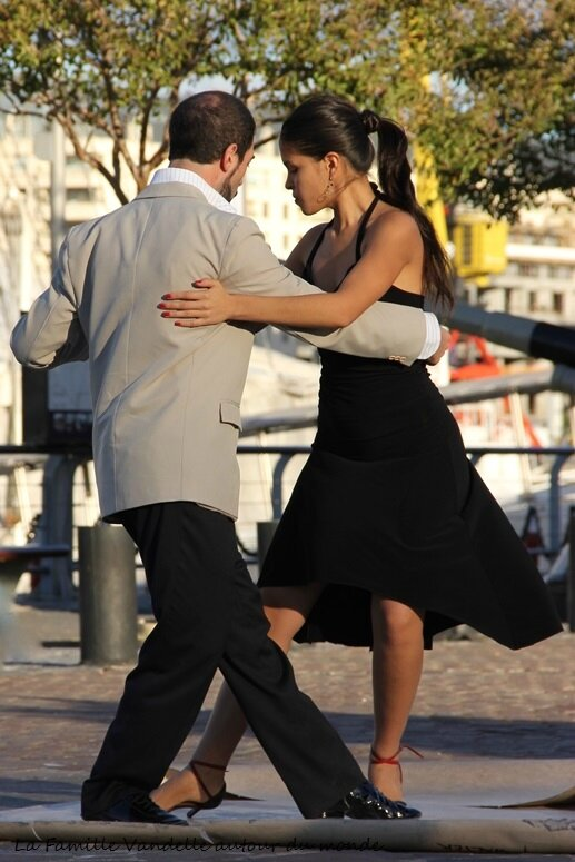 Danseurs-Tango1