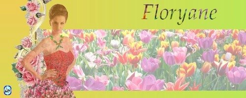 Floryane