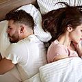 Problèmes de couple problèmes d'amour séparation et divorce voyant médium marabout sérieux