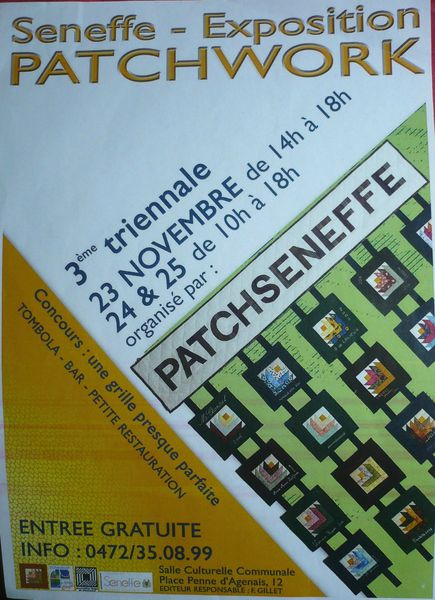 affiche expo 2012-19