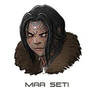 pirates_maa_seti