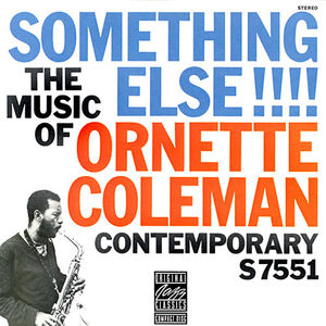 Ornette_Coleman___1958___Something_Else_____Contemporary_