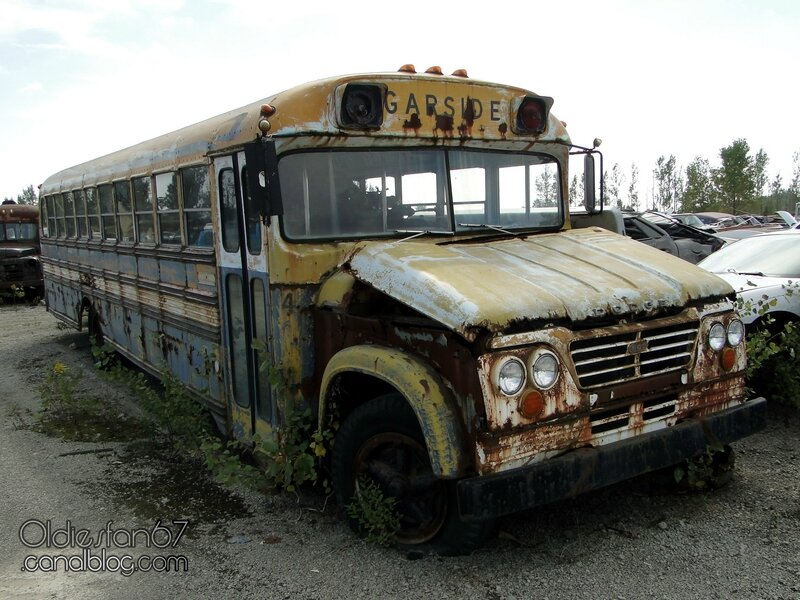 dodge-s500-school-bus-1961-1964-1