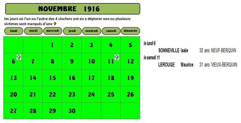 pour site 11-1916