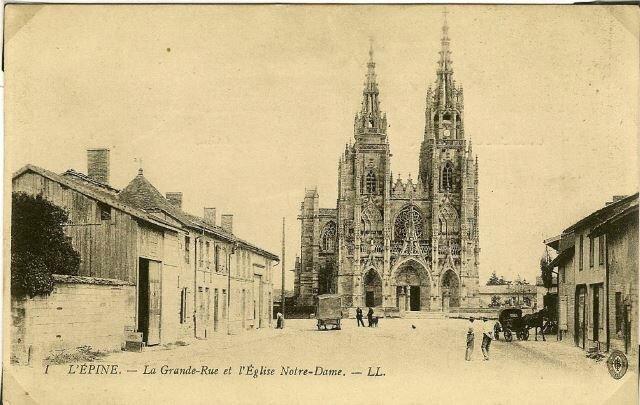 1915 7 14_1