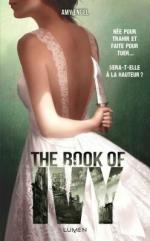 the-book-of-ivy,-tome-1---the-book-of-ivy-581703-250-400