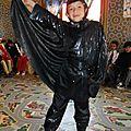 carnaval2012 233