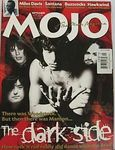 the_doors_1967_by_Joel_Brodsky_jim_mag_mojo_1999