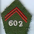 soutache 602