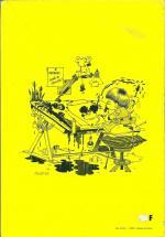 Tintin Album N° 52 -0002