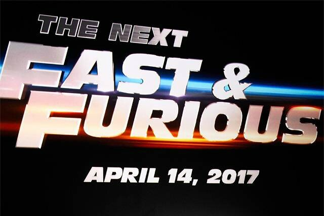 fast-and-furious-8-release-date-confirmed-for-2017-by-vin-diesel-himself-01