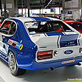Ford Capri 2600 RS_12 - 1972 [D] HL_GF