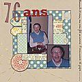 11-03-27 76 ans Papa