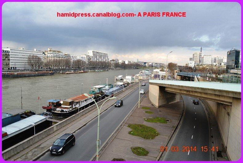 DSC_2254_border