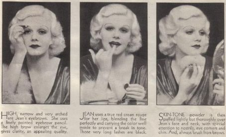 jean-1930-by_margaret_chute-make_up-4