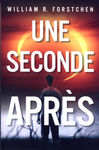 une_seconde_apres