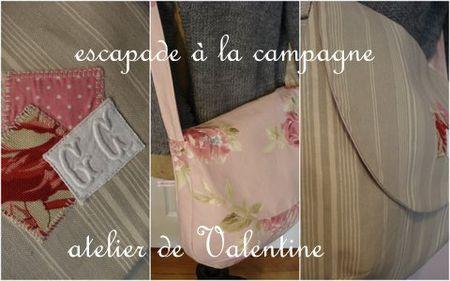 escapade_campagne_d_tails