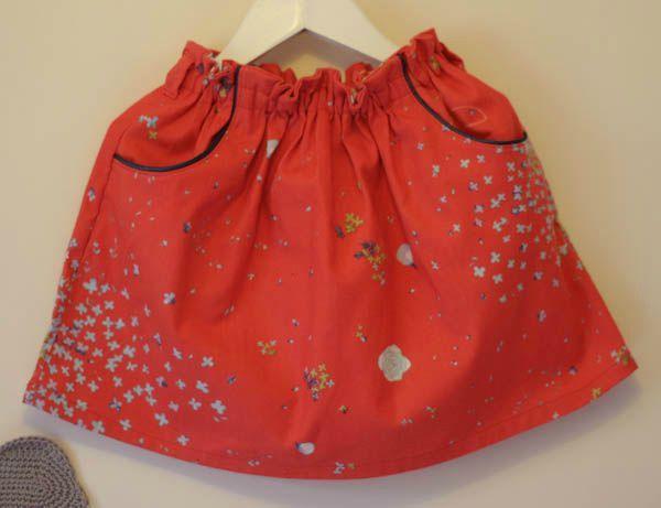 ensemble robe-tunique-11