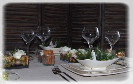 table_noel_beige_072_modifi__1