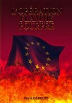 operation_flamme_pourpre