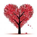 Saint_valentin_symbole_1[1]