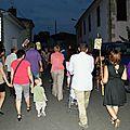 Retraite aux flambeaux 18 juillet 2014 (27)