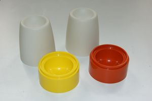 tupperware coquetiers 2