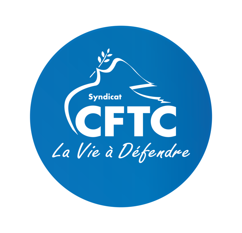 LOGO-CFTC (1)